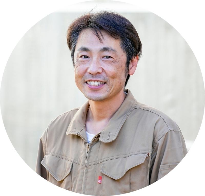 中澤慎さん1