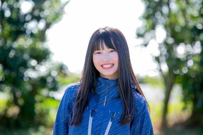 茅ヶ崎みなみさんのプロフィール写真