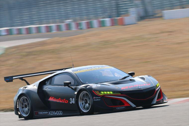 Indy500mileレースのイメージ