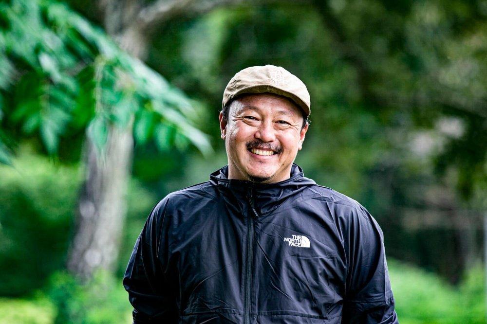 宮崎秀仁さんのプロフィール写真