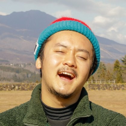 軽自動車で日本一周をした経験のある野田さん
