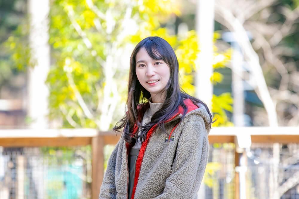 森風美さんのプロフィール写真