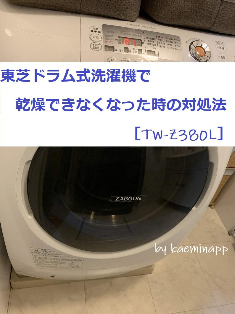 f:id:kaeminapp:20190506205040j:plain