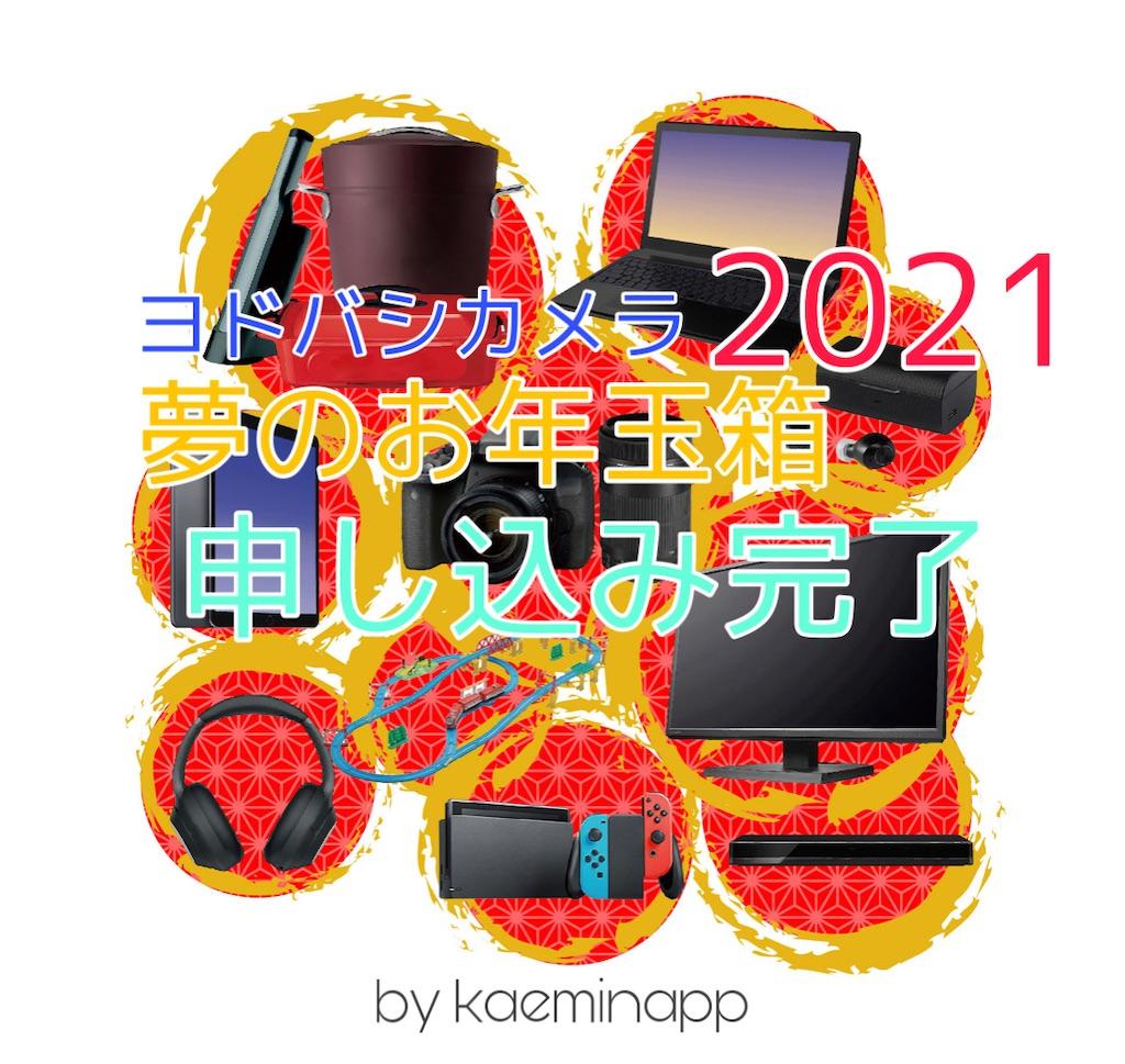 f:id:kaeminapp:20201201201741j:image