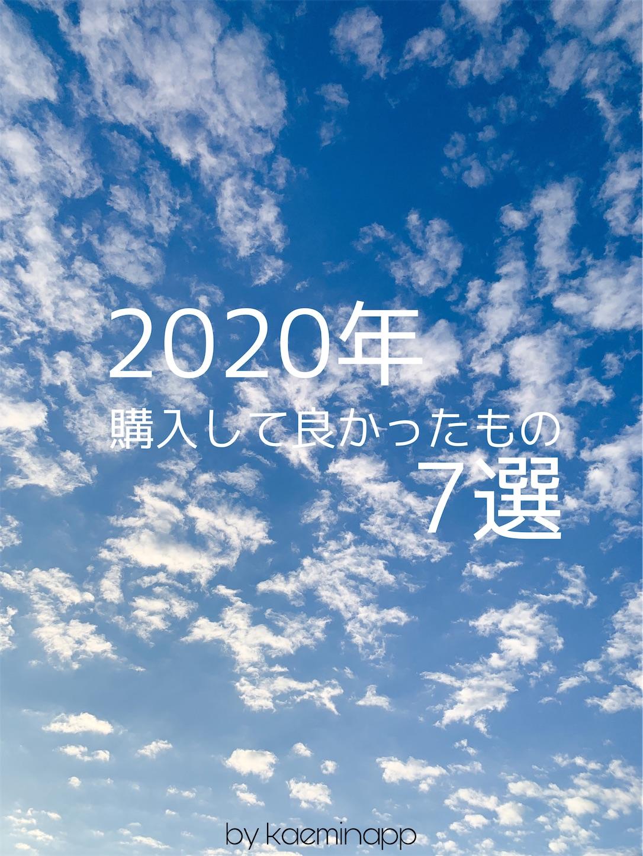 f:id:kaeminapp:20201206223926j:image