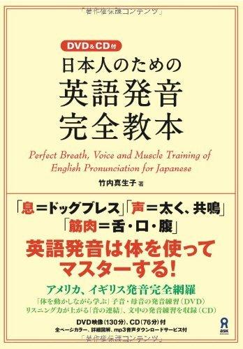 f:id:kaerimichi-no-nioi:20161104024342j:plain