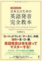 f:id:kaerimichi-no-nioi:20161113065214j:image:left
