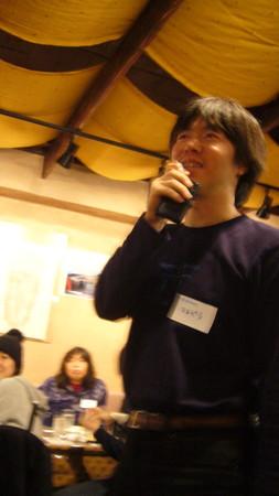 HUG kyoto1