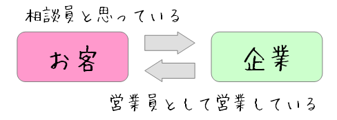 20110607012134