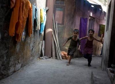 f:id:kaeru_geko:20090504201337j:image
