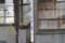 [千葉][鉄道][小湊鉄道][いすみ鉄道][さざなみ][わかしお][房総]