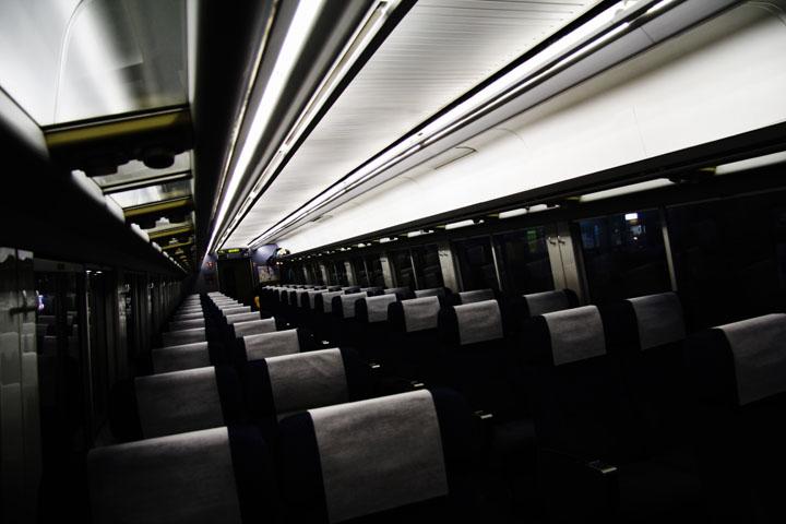 [鉄道][千葉][いすみ鉄道][小湊鉄道][さざなみ][わかしお]