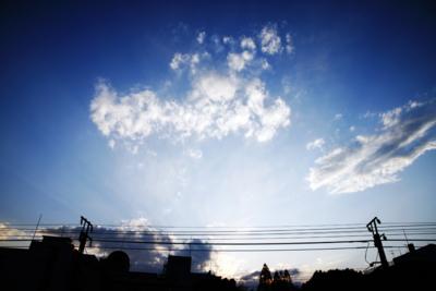 f:id:kaeru_geko:20100427110627j:image