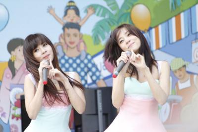 [Thai_Festival]
