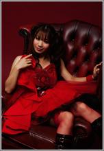 f:id:kaeru_geko:20100904012013j:image:left