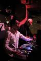 [DJ][live]