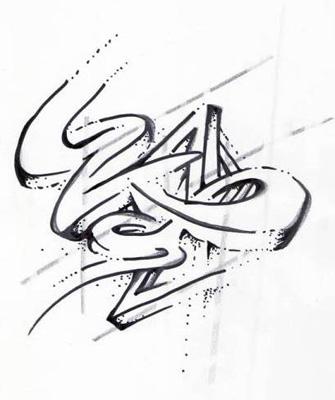 f:id:kaeru_geko:20110601233611j:image