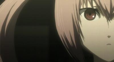 [anime]