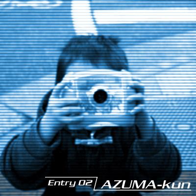 f:id:kaeru_geko:20120105033032j:image