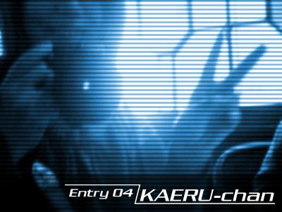 f:id:kaeru_geko:20120105033034j:image