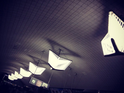 f:id:kaeru_geko:20120117171540j:image