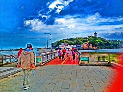 f:id:kaeru_geko:20120502213504j:image