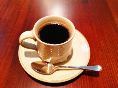 f:id:kaeru_geko:20120607142142j:image