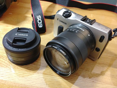 [camera]