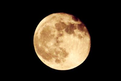 f:id:kaeru_geko:20121031192722j:image