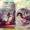 [DVD]