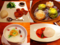 [{Gourmet]