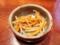 [Gourmet]
