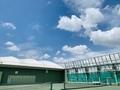 [tennis]