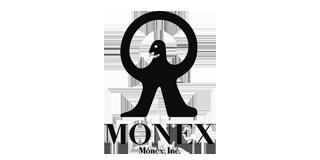monex.png
