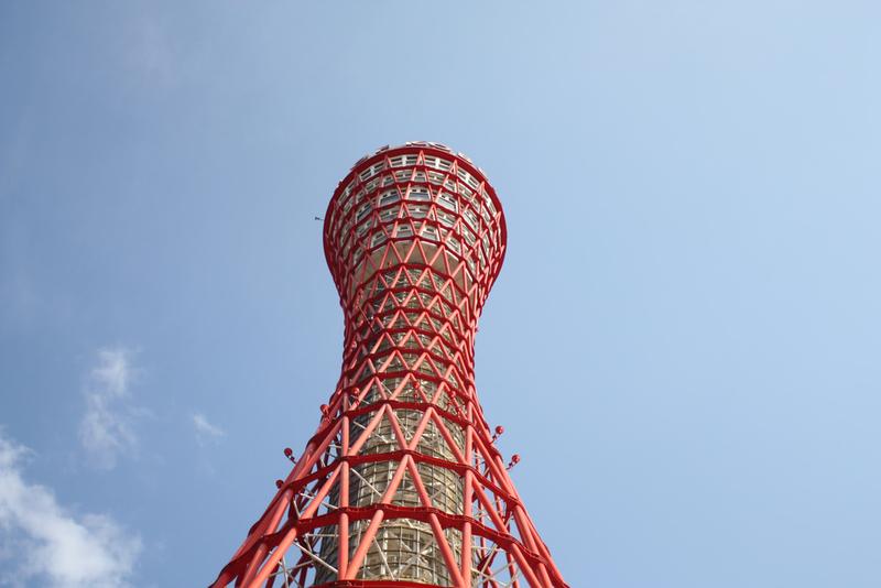 神戸カメラ_06