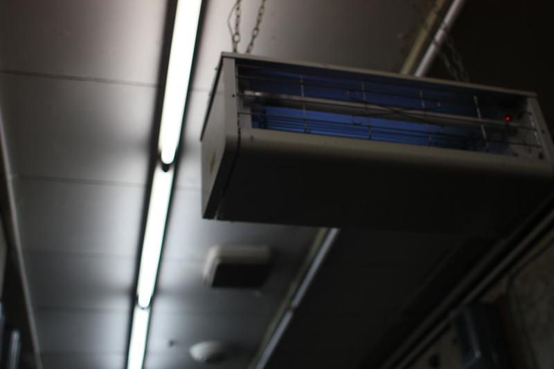 神戸カメラ_04