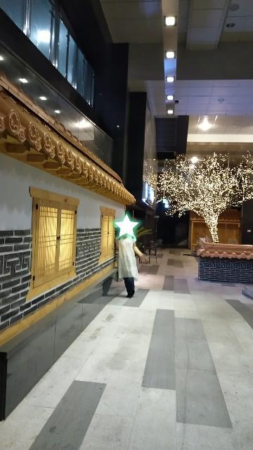 f:id:kaerubu:20191120082351j:image