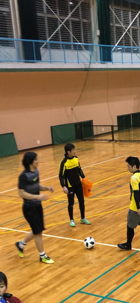 f:id:kaeteku2019:20190112121950p:image
