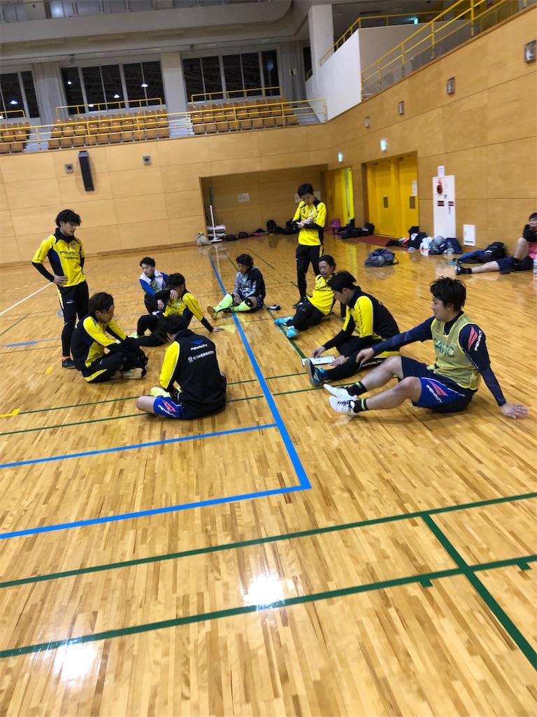 f:id:kaeteku2019:20190117094101j:image