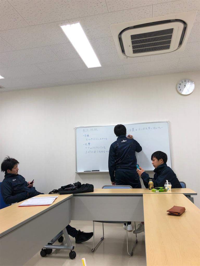 f:id:kaeteku2019:20190120132516j:image