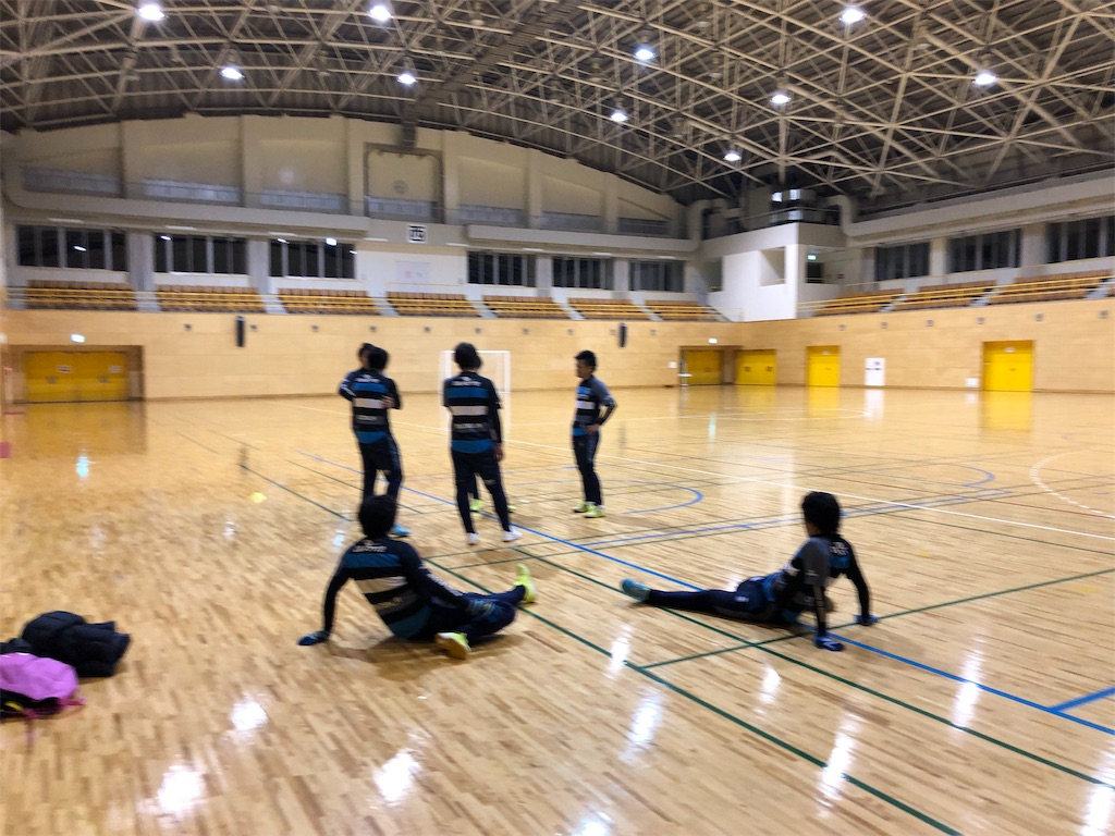 f:id:kaeteku2019:20190205000659j:image