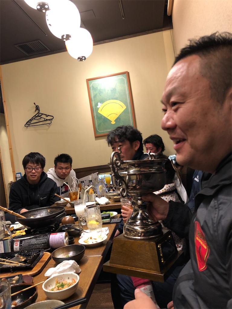 f:id:kaeteku2019:20190206011626j:image