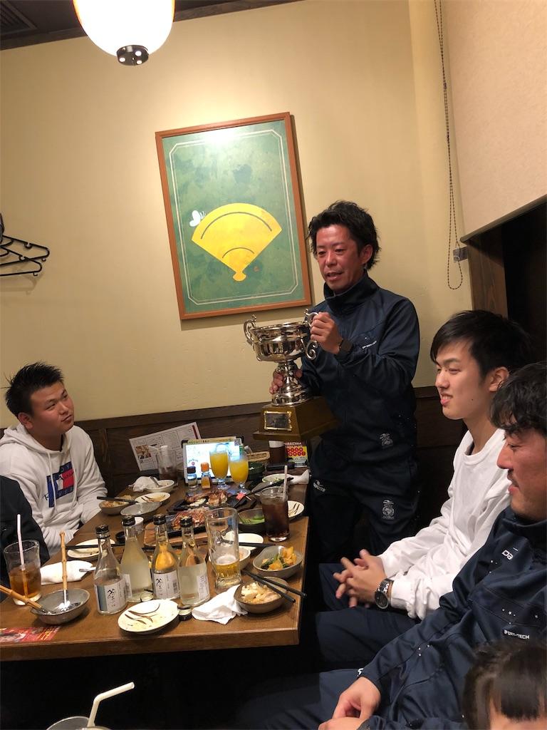 f:id:kaeteku2019:20190206011730j:image