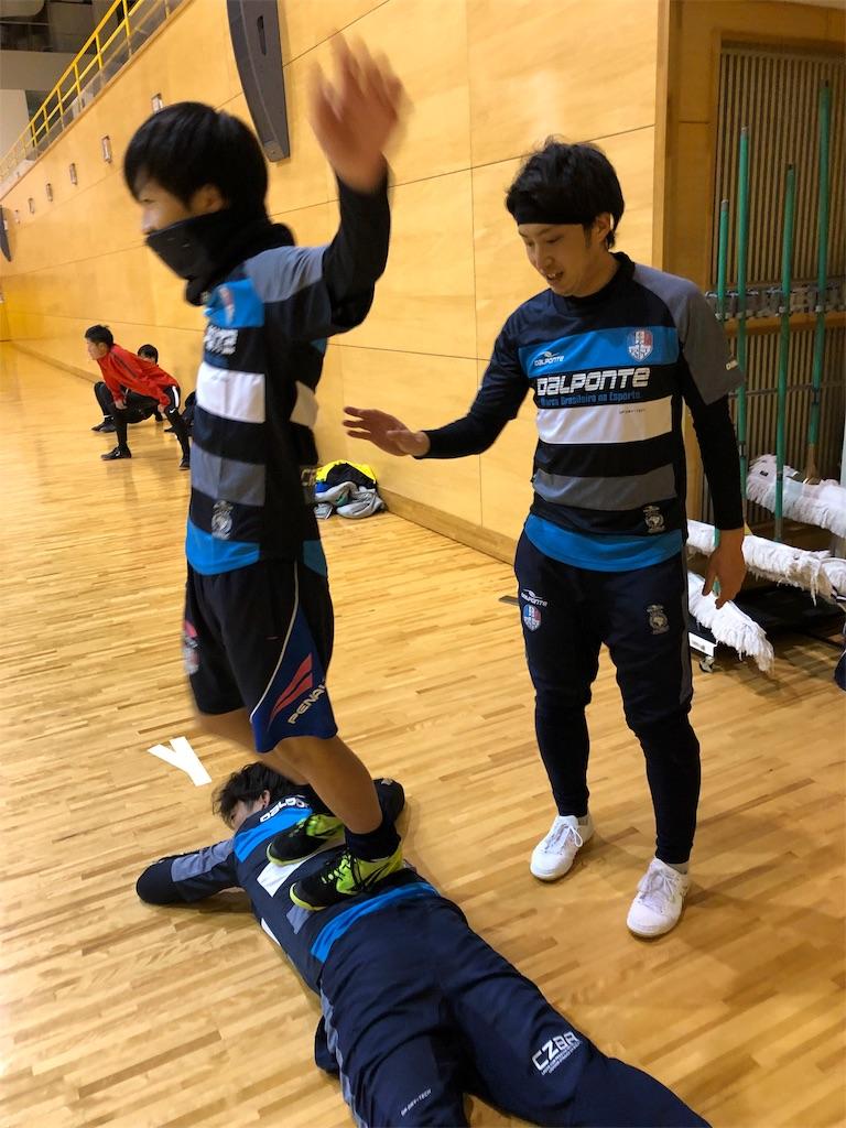f:id:kaeteku2019:20190209122033j:image