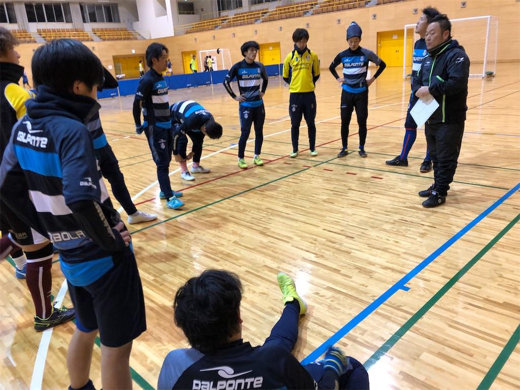f:id:kaeteku2019:20190209122042j:image