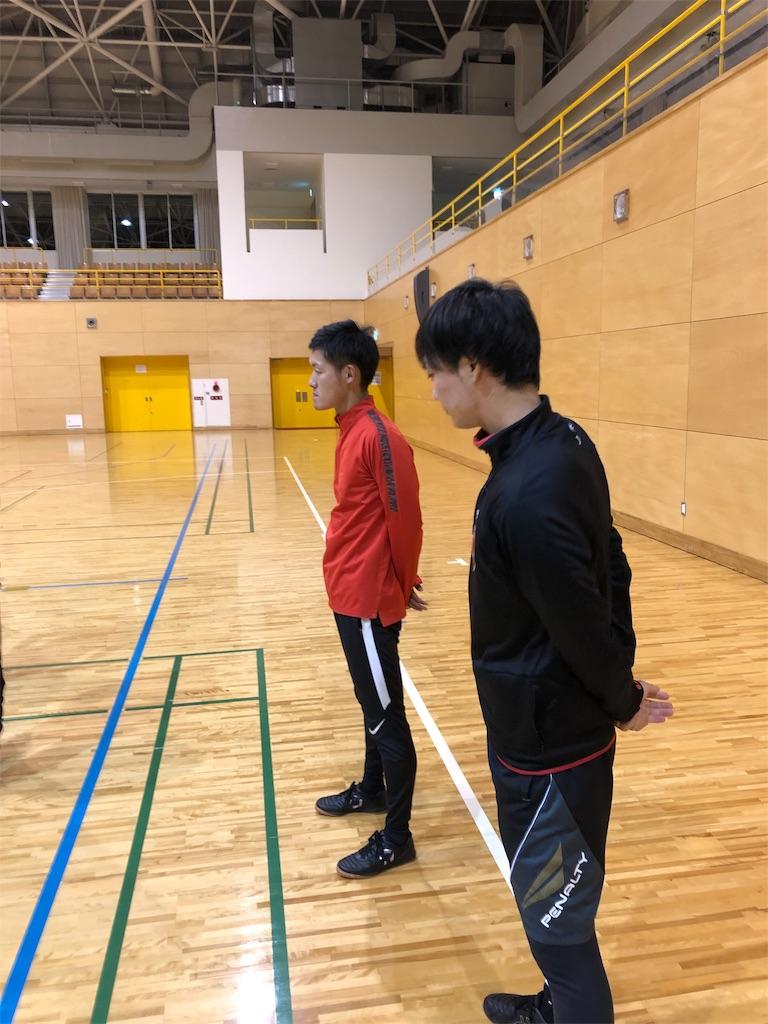 f:id:kaeteku2019:20190209122058j:image