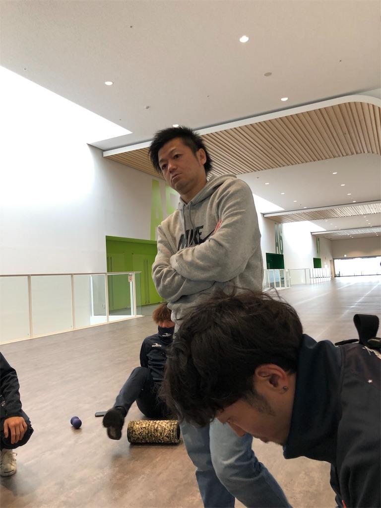 f:id:kaeteku2019:20190216120131j:image