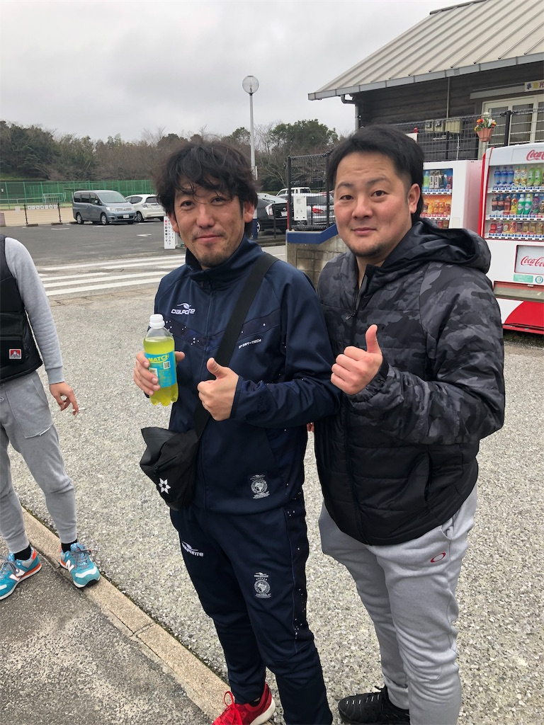 f:id:kaeteku2019:20190303204928j:image