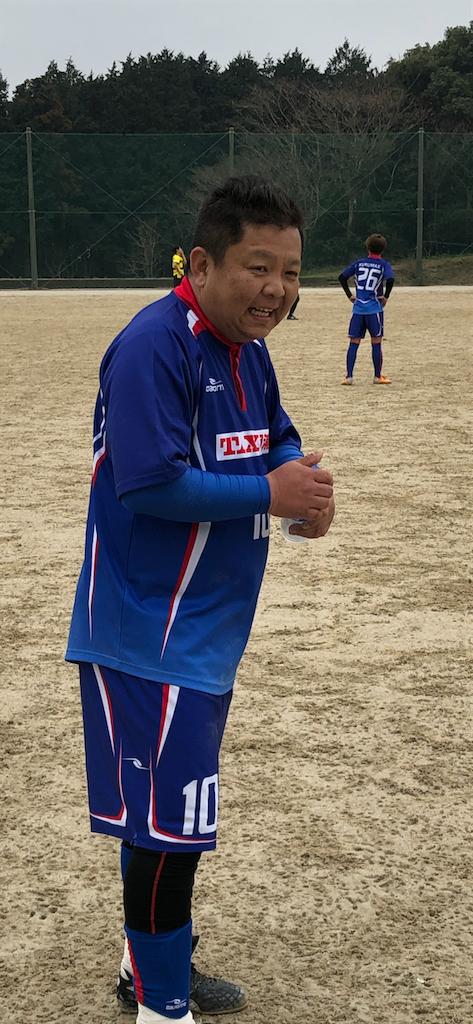 f:id:kaeteku2019:20190305224547p:image