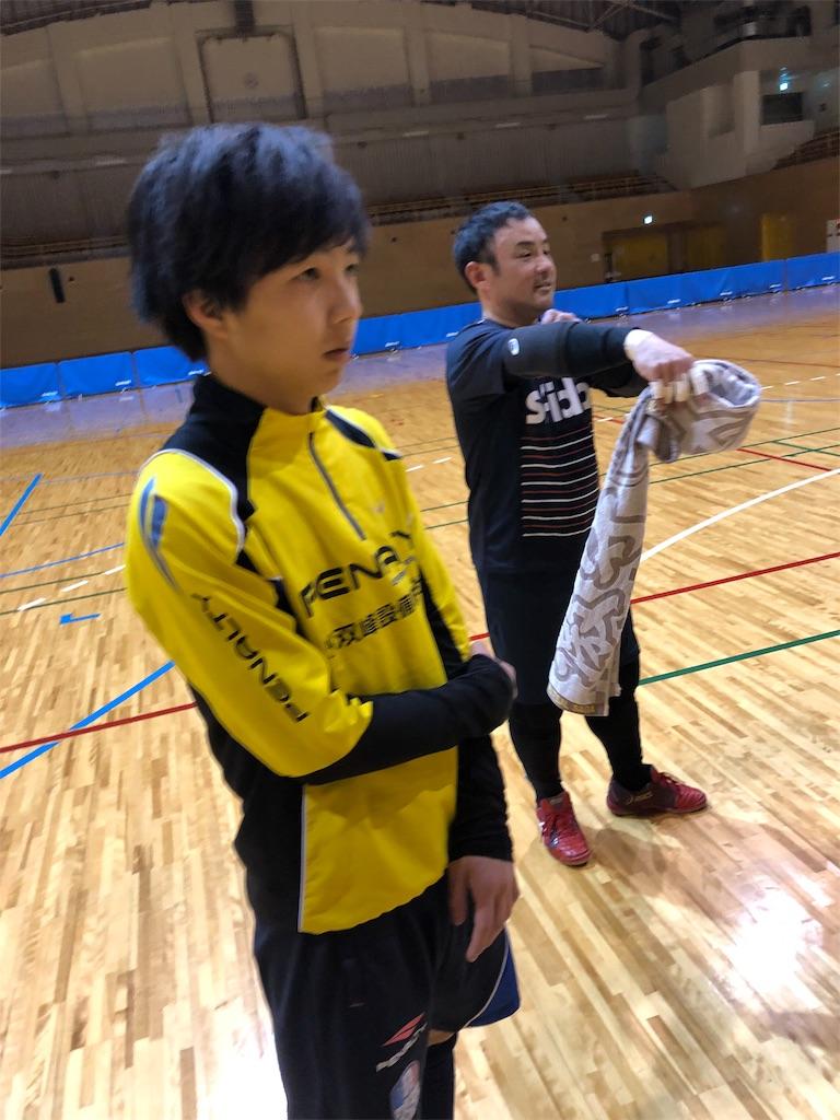 f:id:kaeteku2019:20190411232000j:image